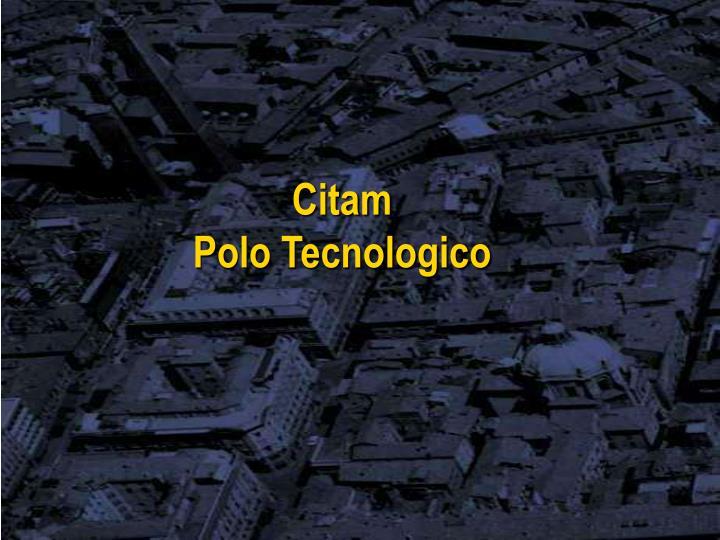 Citam