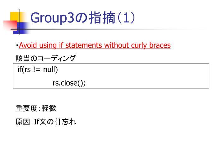 Group3