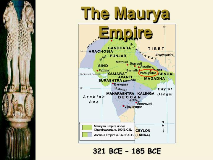 han china and mauryan gupta india essay Frq han china and mauryan/gupta india han dynasty and mauryan/gupta empires developed in roughly the same time frame and overlapped in the years 320 bce - 220 ce developing in different parts of the globes with their own unique geographies both the han and mauryan/gupta empires.
