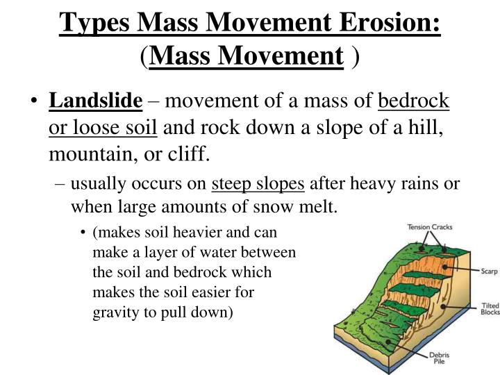 types of mass movements Four stages of social movements holding mass demonstrations or overthrowing an existing power structure instead, social movements grow through four stages.