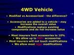 4wd vehicle1