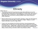 ethnicity1