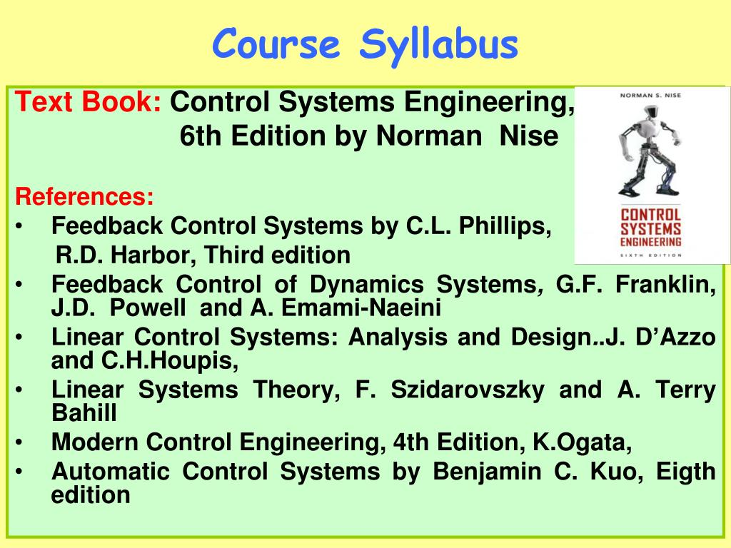 Ppt Islamic University Of Gaza Electrical Engineering Department Powerpoint Presentation Id 5354589