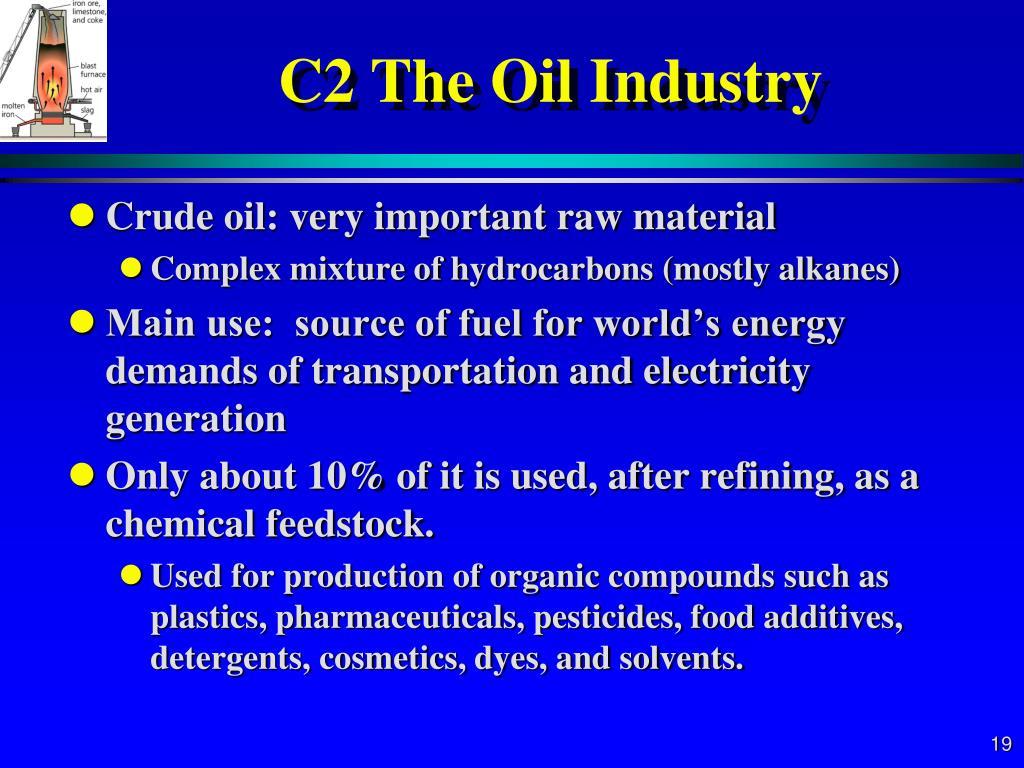PPT - C1 Iron PowerPoint Presentation - ID:5354719