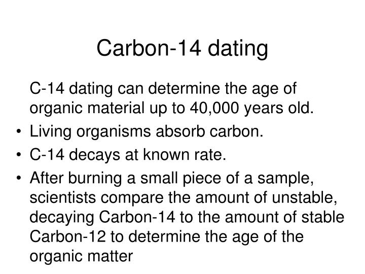 best canadian senior dating site