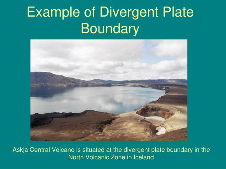 Ppt Plate Tectonics Powerpoint Presentation Id5355380