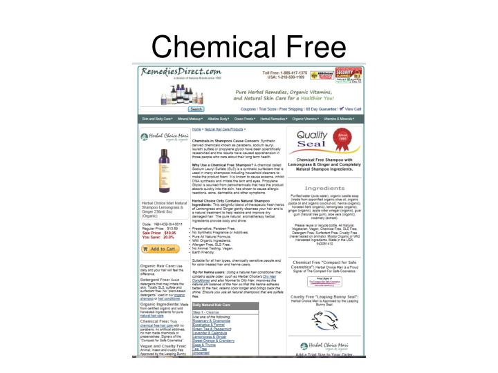 misuses of chemistry Alkaloid: alkaloid,  their use dates back to ancient civilizations, but scientific study of the chemicals had to await the growth of organic chemistry,.