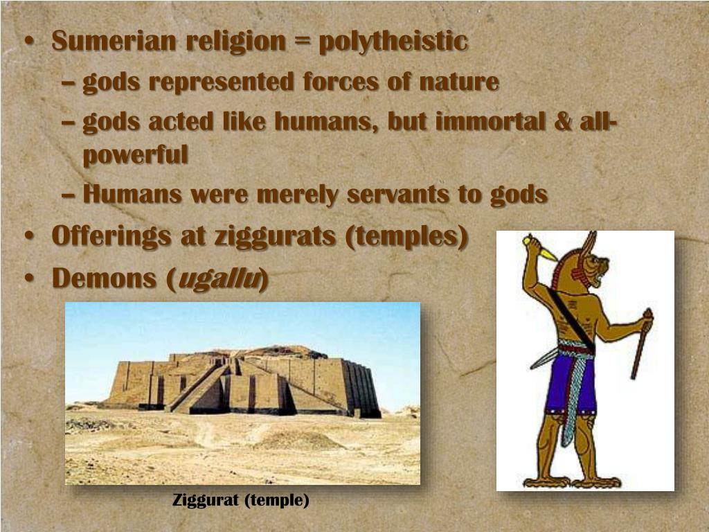 PPT - The Ancient Middle East PowerPoint Presentation ...