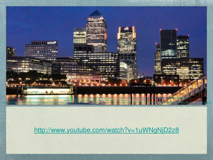 http://www.google.com/imgres?start=233&hl=en&tbo=d&biw=1364&bih=758&tbm=isch&tbnid=iygX2nl0G3v__M:&imgrefurl=http://aphroditenet.wordpress.com/tag/hilton-london-docklands-riverside-hotel/&docid=usHB6_9zbknrEM&imgurl=http://aphroditenet.files.wordpress.com/2011/08/donna-kevin-1932.jpg&w=4928&h=3264&ei=Rc3rUMiqD9C2lQWUjoHYBA&zoom=1&iact=hc&vpx=136&vpy=208&dur=2374&hovh=183&hovw=275&tx=129&ty=63&sig=101369872813016382746&page=8&tbnh=146&tbnw=275&ndsp=36&ved=1t:429,r:43,s:200,i:133