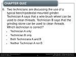 chapter quiz5
