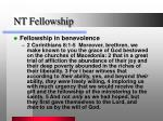 nt fellowship3