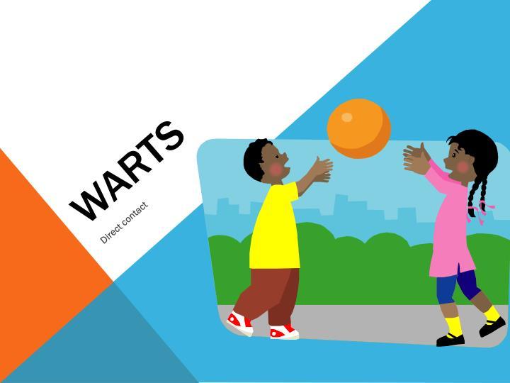 Warts1
