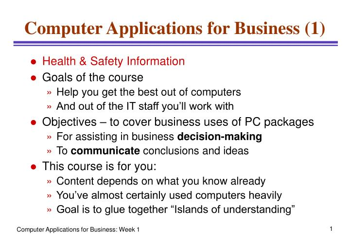 Use of funds ppt powerpoint presentation outline example file.