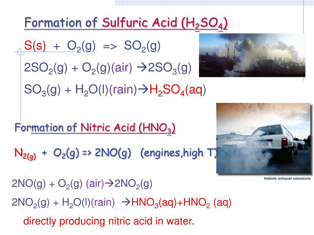 PPT - quizlet/2640747/ib-chemistry-acid-deposition-sl-hl