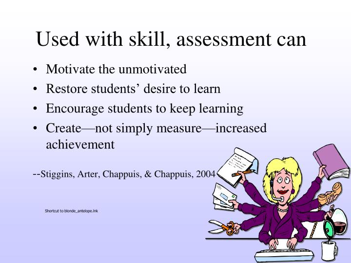 grades encourage students to learn opinion essay On the contrary, students getting bad grades would give their whole mind on to their study so as to get higher grades and not be dropped back in short, grades motivate students to learn much more just because they are supposed as a mirror reflecting students' performances.