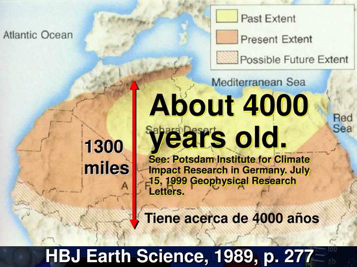HBJ Earth Sci