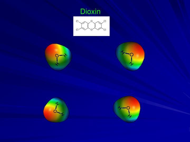 Dioxin