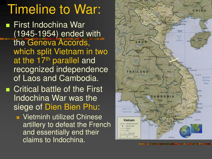 Image result for peace deal ended the indochina war