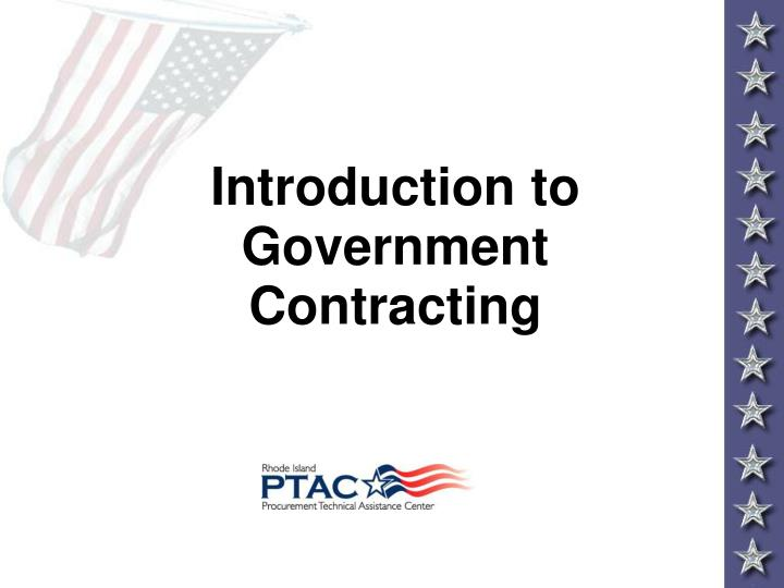 high tech government contracting essay Implementing state contracts essay home free essays explanation this is because the government faced problems while offering the services through contracts the private organizations deliver higher quality services than public firms.