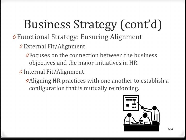 case study aligning hr with the business at sbc Hbr's case study shares three problems with the growth of starbucks: alienating early adopters, too broad of an appeal, and superficial growth through big business is attractive, with huge profits for some but there's something to be said about small business as well, with lower risk and the potential.