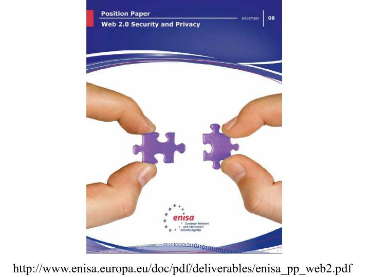 http://www.enisa.europa.eu/doc/pdf/deliverables/enisa_pp_web2.pdf