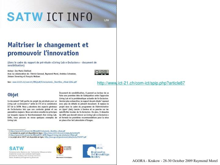 http://www.ict-21.ch/com-ict/spip.php?article87