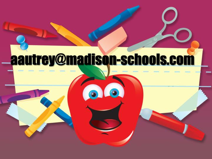 aautrey@madison-schools.com
