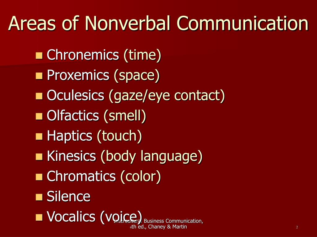 Ppt Nonverbal Communication Patterns Powerpoint Presentation Free Download Id 5369602 There are times in business when communication hiccups happen, and you have a supervisor who doesn't properly communicate with you. ppt nonverbal communication patterns
