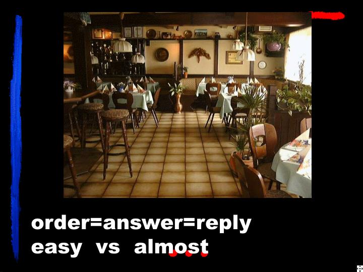 order=answer=reply