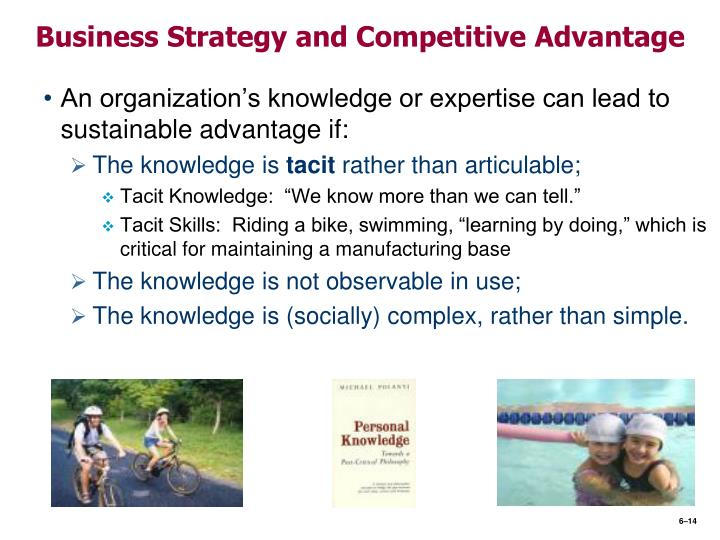 business luxury good and competitive advantage Competitive advantage is a key element in my business advice consultancy work and my your competitive advantage may be also derived from social connections or status it may be that you it's better to be a big fish in a small pond than a small fish in a big pond: small fish get eaten by bigger.