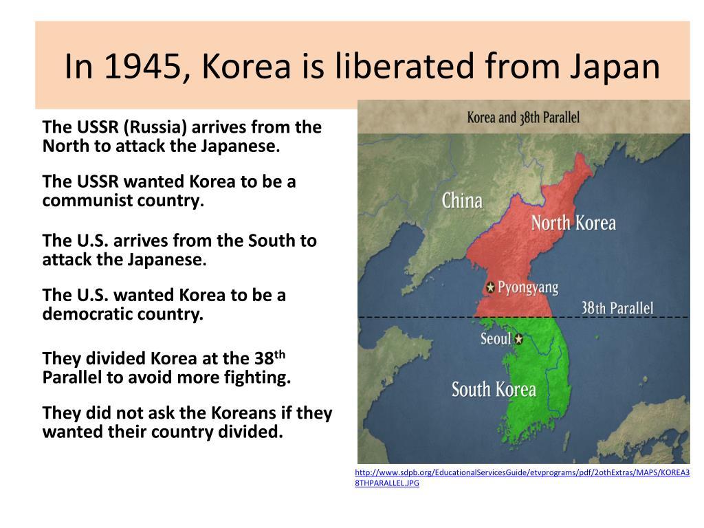 PPT - Kim Jong-un and North Korea PowerPoint Presentation - ID:5370959