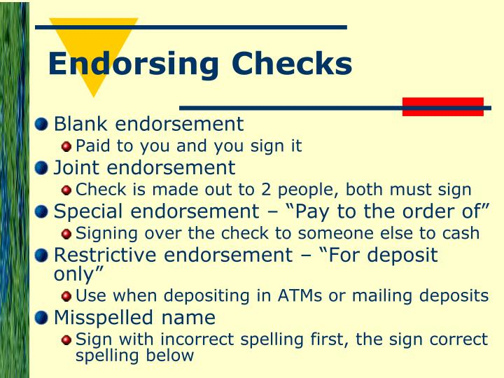 how to deposit money into someone else's account bank of america