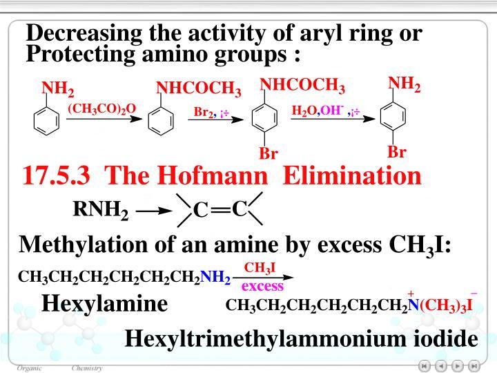 Hexylamine