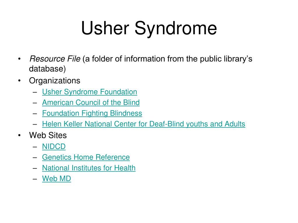 Ppt Genetic Diseases Powerpoint Presentation Free Download Id 5372232